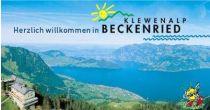 Tourismusbüro Beckenried
