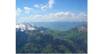 Ausflug: Brunnen und evt. Weiterfahrt nach Schwyz