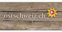 Ostschweiz Tourismus
