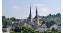 Führung «Erlebnis Hofkirche»