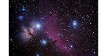 Initiation à l'astronomie