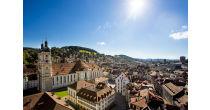 Wenn Altstadthäuser Geschichten erzählen