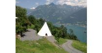 Sommerprogramm_«Erlebnistag Bergbauernhof»