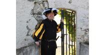 Sommerprogramm_«Mit dem Reisläufer durch Altdorf»