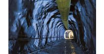 Tag der offenen Baustelle Kraftwerk Gletsch-Oberwald
