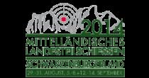 Mittelländisches Landesteilschiessen 2014