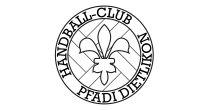 Jubiläumsfeier - 25 Jahre Handball-Club Pfadi Dietlikon
