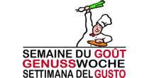 Gourmet Week