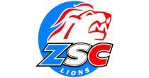 ZSC Lions - EV Zug