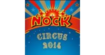 Circus Nock - Tournee 2014
