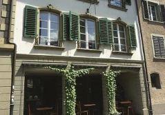 Schwert Hotel & Restaurant