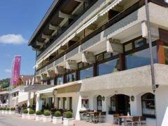 Bären Sigriswil Hotel & Erlebnisgastronomie