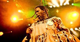 Offre combinée - Afro-Pentecôte