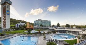 Hotel Tenedo