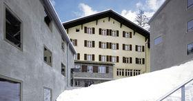 Midweek Special Zermatt