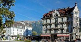 Carlton-Europe Hotel