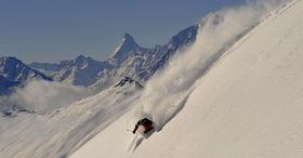 Forfait Ski