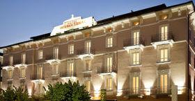SPA - Cena al castello Experience