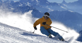 Aletsch TOP Hotel packages