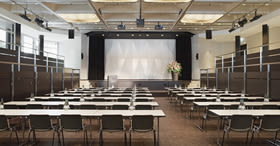 Seminar package - Congress Hotel Seepark Thun