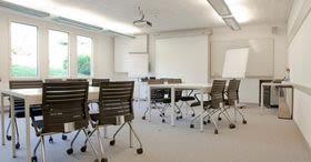 Seminarpauschale im Einzelzimmer - Hôtel du Léman