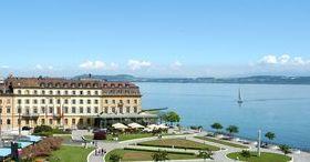 Discover Neuchâtel