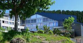 Hotel Rigi Kaltbad Swiss Q