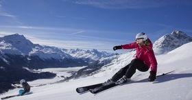 Skispass inklusvie Skipass