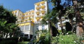 Golf-Hotel René Capt
