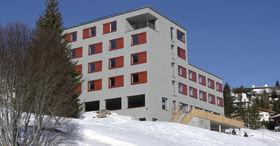 Ski pass packages in Valbella