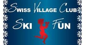 Swiss Village Club