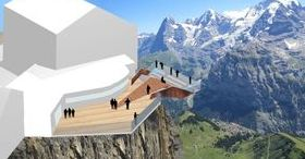Schilthorn package