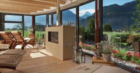 Berner Oberland entdecken