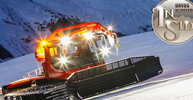 Davos Klosters Inside - free insider tips