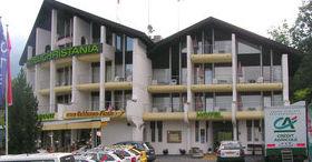 Hotel Christania